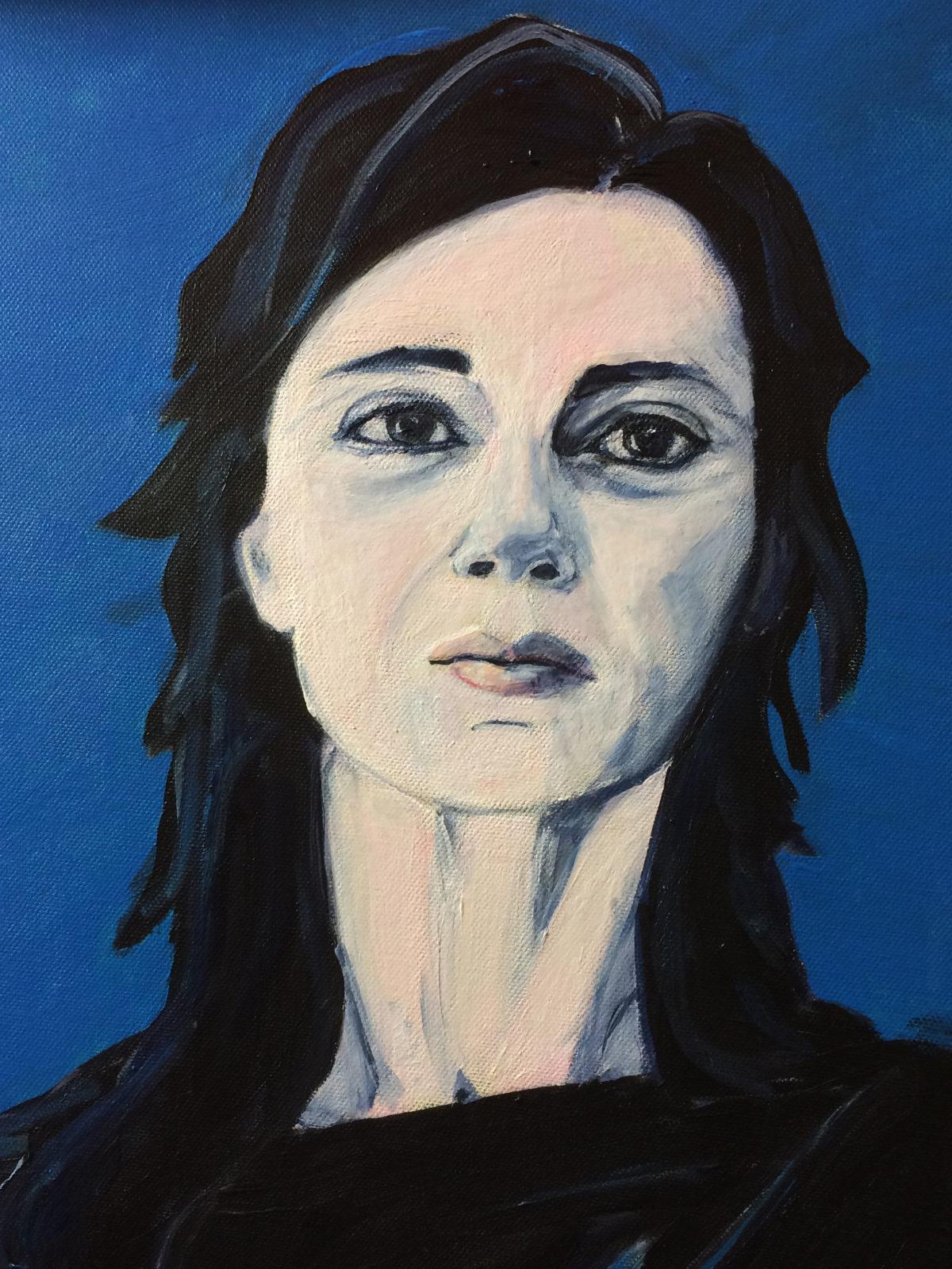 Big_blue_self_portrait_Judith_Marder_section-1200x1600